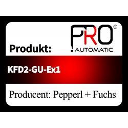 KFD2-GU-Ex1