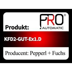KFD2-GUT-Ex1.D