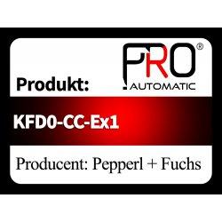 KFD0-CC-Ex1