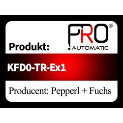 KFD0-TR-Ex1