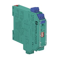KFD2-STC4-Ex1.ES