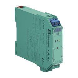 KFD2-VM-Ex1.35.L