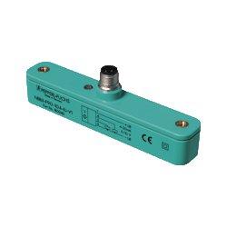 PMI120-F90-IU-V1