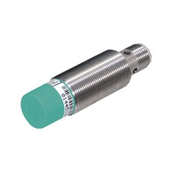 IQH1-18GM-V1