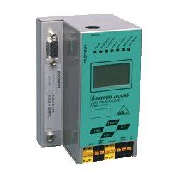 VBG-PB-K20-DMD