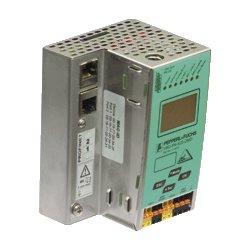 VBG-PN-K20-DMD
