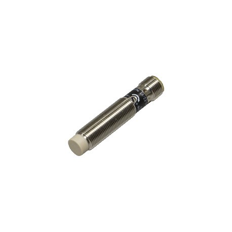 CBN8-12GH60-E2-V1