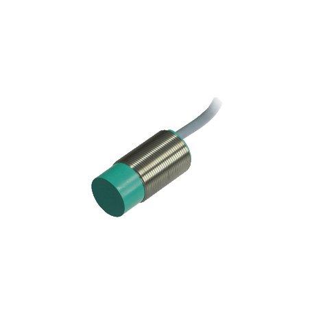 CCN15-30GS60-E2