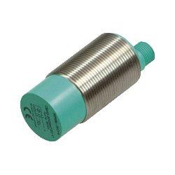 CCN15-30GS60-E2-V1