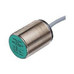 NBB10-30GM40-Z0