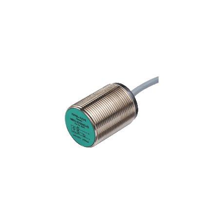 NBB10-30GM50-WS