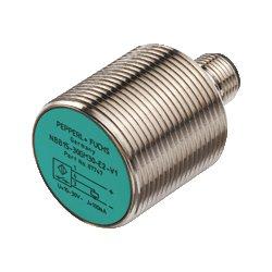 NBB15-30GM30-E2-V1