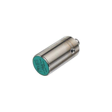 NBB15-30GM60-A2-V1