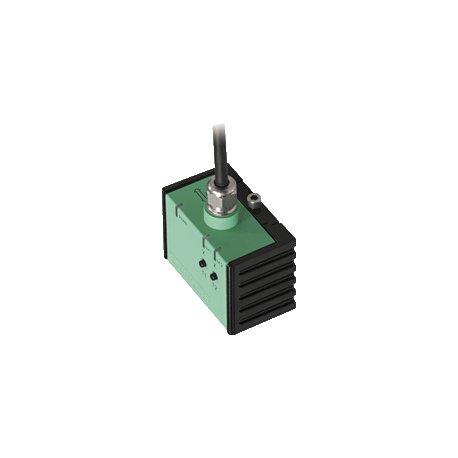 INX360D-F99-I2E2-5M