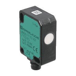 UB100-F77-E2-V31