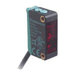 ML100-55/103/115a