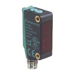 ML100-8-1000-RT/95/103