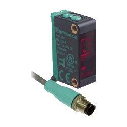 ML100-8-H-350-RT/103/115b