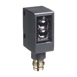 ML4.2-8-H-20-RT/40b/95/110