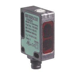 ML7-8-H-350-IR/59/65a/136/143