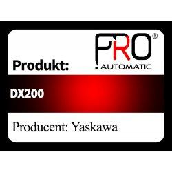 DX200