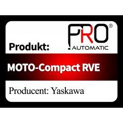 MOTO-Compact RVE
