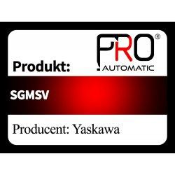 SGMSV