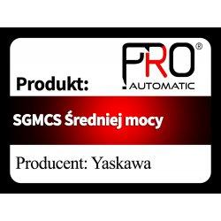 SGMCS Średniej mocy