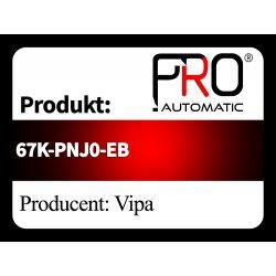 67K-PNJ0-EB