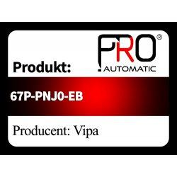 67P-PNJ0-EB