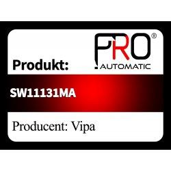 SW11131MA