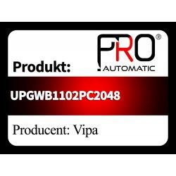 UPGWB1102PC2048