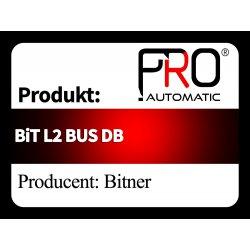 BiT L2 BUS DB