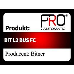 BiT L2 BUS FC