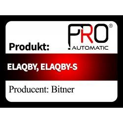 ELAQBY, ELAQBY-S