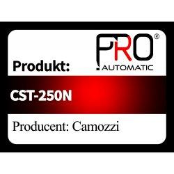 CST-250N
