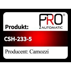 CSH-233-5