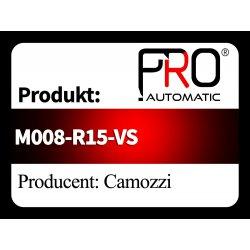 M008-R15-VS