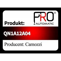 QN1A12A04