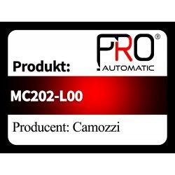 MC202-L00