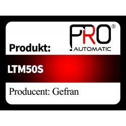 LTM50S