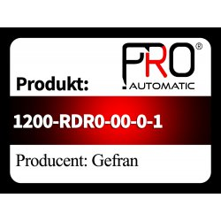 1200-RDR0-00-0-1