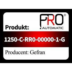 1250-C-RR0-00000-1-G