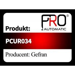 PCUR034