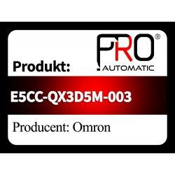 E5CC-QX3D5M-003