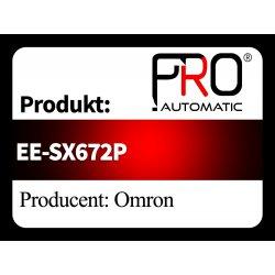 EE-SX672P